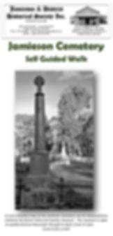 CemeteryBrochureFrontPage.jpg
