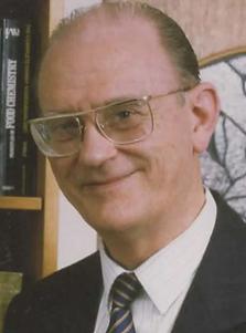 Dr Brian Lloyd.png