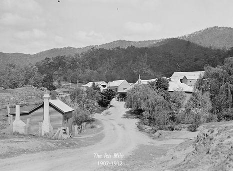 The Ten Mile 1907-1912 (smaller).jpg