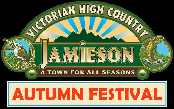 Jamieson logo 2 (Aut Fest for website tr