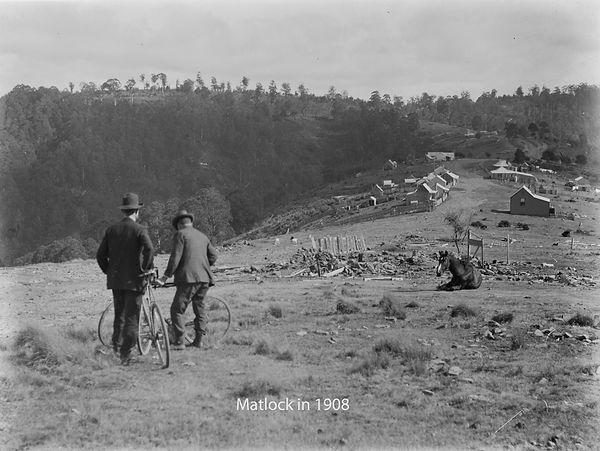 Matlock with 2 men 1908 (smaller).jpg