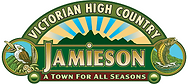 Jamieson logo 25%.png