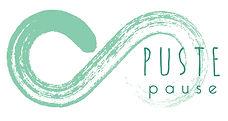 Logo til nettbruk.jpg