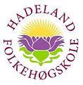 Hadeland Folkehøgskole