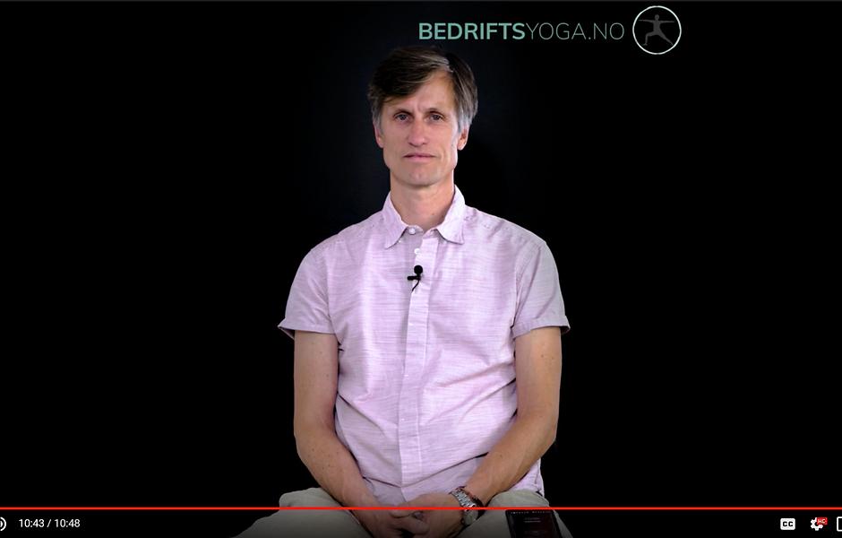 Ledet mindfulness bilde.PNG