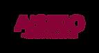 ASKO_logo.png
