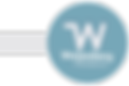 logo_weijenberg_mediation.png