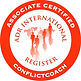 ADR-associate-certified-conflict-coach.j