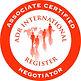 ADR-associate-certified-negotiator.jpg