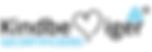 Logo Kindbehartiger gecertificeerd (1).p