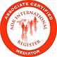 ADR-associate-certified-mediator.jpg