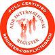 ADR-full-certified-conflict-coach.jpg.jp