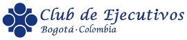 logo-mas-peq-01.png