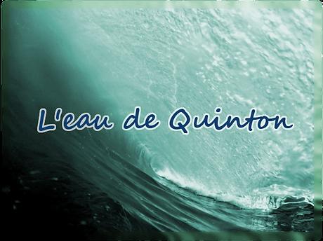 Quinton.png