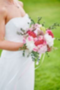 Wedding Floral Decoration Fort Myers