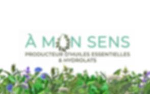 a-mon-sens-huiles-essentielles-1080x675.