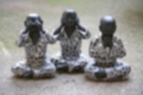 buddha-1425834_1280.jpg