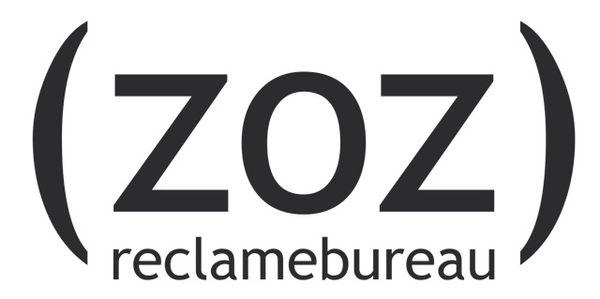 Reclamebureau (ZOZ)