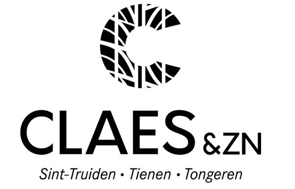 CLAES ZWART.png