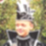 j2000-jens-i_15745456608_o.jpg