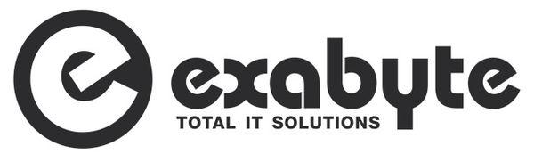 Exabyte