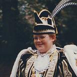 carnaval-st-jeugd-cedric-i-1995_15932247