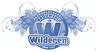 WILDEREN BLAUW.png