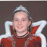 carnaval-st-jeugd-siobhanne-i-2006_15746