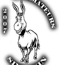 donkey-1.jpg