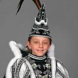 Jeugdprins 2011-2012 04-11-2011 05.jpg