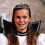 j2003-sven-kimberley_15907093586_o.jpg