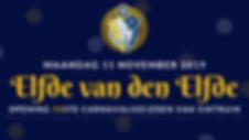 OVDC2019_EVENTBANNER_ELFDE_VAN_DEN_ELFDE