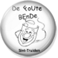 foute bende.png