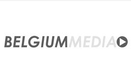 Belgium Media