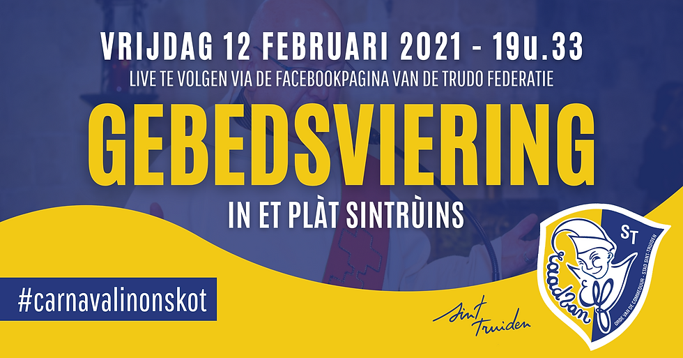 OVDC2021_GEBEDSVIERING_FB_EVENTHOOFD.png