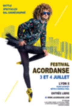 Flyer Festival Acordanse RECTO.jpg
