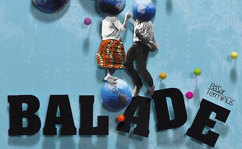 Carte-Balade recadrée.JPG