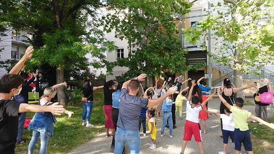 Photo atelier flashmob.JPG