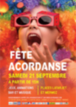 Affiche_Fête_Acordanse_sept_2019_web.jpg