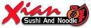 xian logo.jpg