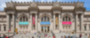 Metropolitan_Museum_of_Art_at_1000_5th_A
