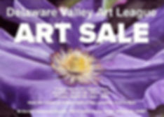 2020 art sale graphic.jpg