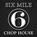6 mile chophouse.jpg