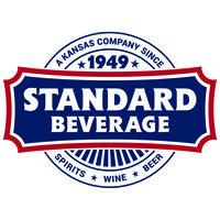 Standard Beverage.jpg