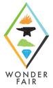 Wonder Fair Logo.jpg