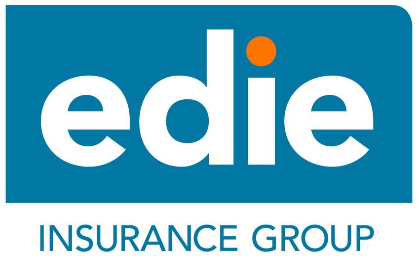 Edie-logo-vertical (1) - Copy.jpg