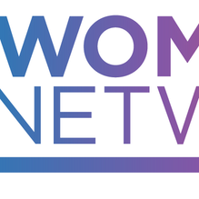 Hills_WomensNetwork_Logo_FINAL (2).png