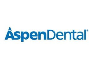 aspen-dental-companyupdate-1629125564044.jpg