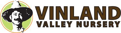 1_Vinland Valley Nursery.png