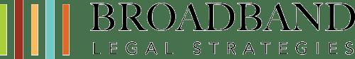 FINAL-broadband-logo.png